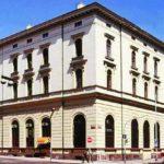 Hotel City Inn Prag
