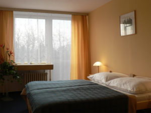 Hotel Dum Prag